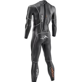 sailfish Edge - Homme - noir